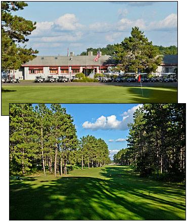 montage-spider-lake-golf-resort